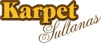 karpettarim.com